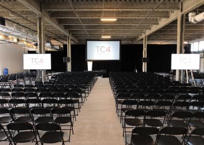 TC4 Pic